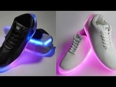 7 New Invention that Will Blow you Mind  ●6