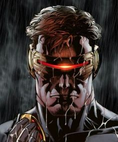 Cyclops - X-Men °°