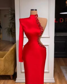 Cute Prom Dresses, Prom Outfits, Glam Dresses, Event Dresses, Pageant Dresses, Pretty Dresses, Sexy Dresses, Fashion Dresses, Award Show Dresses