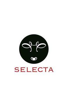 LAVERNIA CIENFUEGOS Fedecarne. 2004 , la asociación que agrupa a los establecimientos de venta de carne de Madrid, puso en marcha la elaboración y distribución en exclusiva para sus asociados de una marca de calidad de carne de vacuno: SELECTA. Le dimos un nombre y un tratamiento gráfico que aludiera a la exclusividad, la calidad y el prestigio como atributos básicos de la marca. Uno de los primeros intentos en el sector de construir una marca que llegue directamente al cliente final
