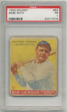 c80ecb782 18 Best Baseball Cards images | Baseball Players, Sports, Baseball stuff