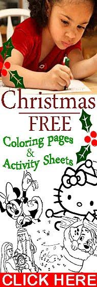 581 Best Coloring Pages Images Coloring Book Coloring Pages
