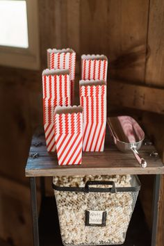 Beautiful Barn Wedding | Samantha Jay Photography | Bridal Musings Wedding Blog