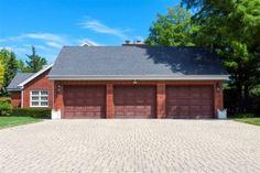 Hire The Leading Garage Door Repair Experts In Long Beach, CA, Golden Bear  Garage