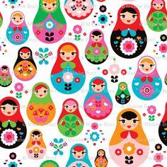 Résultats de recherche d'images pour «russian doll»