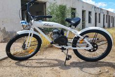 Phantom Bikes designs and manufactures motorized electric bicycles with attitude. Electric Bicycle, Electric Scooter, Small Motorcycles, Motorised Bike, Moped Scooter, Motorized Bicycle, Moto Bike, Motorcycle Style, Bike Parts