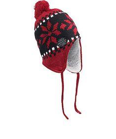 2a70137dbbc Black Straw Trilby Hat. Trilby HatTrapper HatsKnitting ...