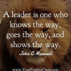 #leadership #success #motivation #inspiration