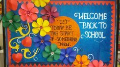 back to school bulletin board for school . bulletin board ideas for school , classroom , office and homes . notice board decoration ideas for school Myself M. Cafeteria Bulletin Boards, Counseling Bulletin Boards, Office Bulletin Boards, Elementary Bulletin Boards, Bulletin Board Design, Teacher Bulletin Boards, Reading Bulletin Boards, Back To School Bulletin Boards, Preschool Bulletin Boards
