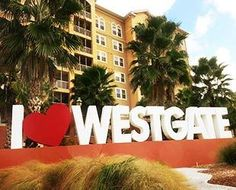 Westgate Vacation Packages - Find a unique vacation special that is ideal for the whole family. Limited-time only Call Today!