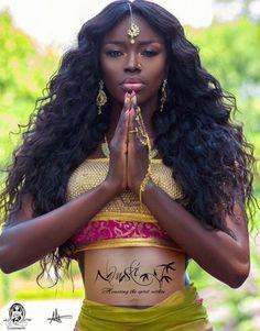 Namaste - Honouring the Spirit within.. ✨WILD WOMAN SISTERHOOD✨