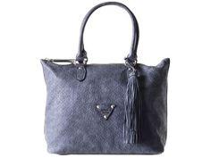 #guess Rebecca Minkoff, Bags, Fashion, Luxury, Handbags, Moda, Fashion Styles, Fashion Illustrations, Bag