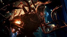 Tom Hardy, Venom 2, The Venom, Univers Marvel, Michelle Williams, Smallville, Marvel Universe, The Fall Movie, Cletus Kasady