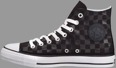 all stars - All Star Converse Photo (23389496) - Fanpop - Page 9
