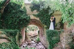 SA Inglewood Inn Adelaide Hills Wedding - Lucinda May Photography_0271