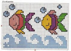 quilting like crazy Tiny Cross Stitch, Cross Stitch Borders, Cross Stitch Alphabet, Cross Stitch Animals, Cross Stitch Charts, Cross Stitch Designs, Cross Stitching, Cross Stitch Embroidery, Cross Stitch Patterns