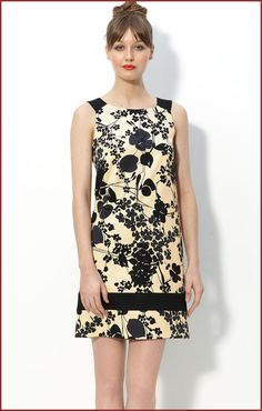 e2ce128c9 8 Best Women's dresses that my wife likes images in 2013   Women's ...