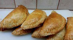 Φαγητό Archives - Page 9 of 131 - idiva. No Cook Desserts, Dessert Recipes, Greek Recipes, Superfoods, Food And Drink, Appetizers, Cooking Recipes, Bread, Gourmet