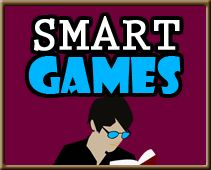 World Quiz, Trivia Quiz, Games To Play, Fun, Fictional Characters, Fantasy Characters, Hilarious