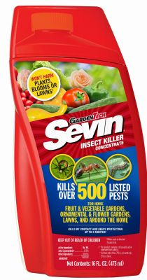79 Best Exterminator Station Images In 2019 Pest Control
