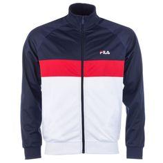 Men s Barcelona Down Jacket  af5528a0455