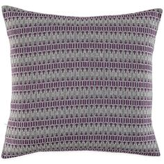 Sometimes all you need is a new cushion! Each and every one of our cushions are knitted and made in the UK.