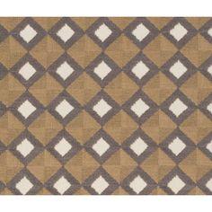 Fabric: 61521-25