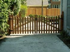 2810 Best Fences Gates Screens Amp Railings Images In 2018