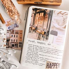 journal and notebook spread ideas Bullet Journal 2020, Bullet Journal Aesthetic, Bullet Journal Ideas Pages, Bullet Journal Spread, Bullet Journal Inspo, Journal Diary, Journal Layout, My Journal, Bullet Journals