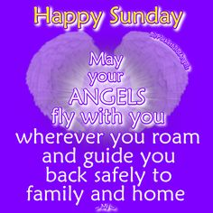 Quotes About Angels Custom Dear Angels  Mary Jac  Angel Quotes  Angel Sayings  Angel .
