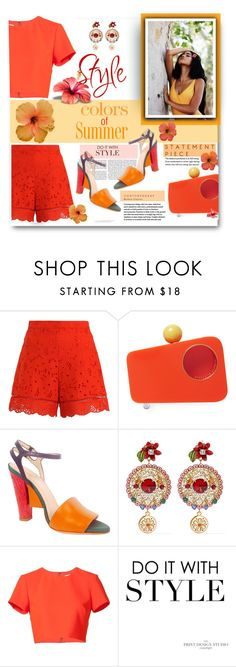 """""""STYLE 