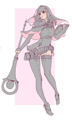 Mage doodle by Jason Chng Character Poses, Female Character Design, Character Design References, Character Design Inspiration, Character Art, Morgana League Of Legends, Drawing Reference Poses, Female Drawing Poses, Female Pose Reference