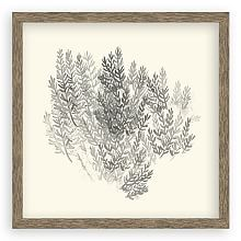 Wall Art, Contemporary Wall Art & Modern Wall Art | West Elm
