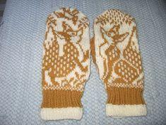 Gloves, Knitting, Crochet, Winter, Fashion, Moda, Tricot, Breien, Crochet Crop Top