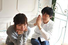 WAYANGPOKER: 4 Cara Putus Cinta Ala Pasangan Jepang Yang Diangg...