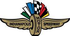 idianapolis motor speedway - Google Search