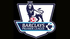Premier League seeks red card for illegal sports streaming site | The Premier League is chasing a court order to block popular, yet illegal, sports streaming service FirstRow1.eu. Buying advice from the leading technology site