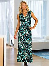 Blair Boutique® Maxi Dress | Blair