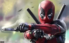 This HD wallpaper is about Marvel Deadpool digital wallpaper, Deadpool digital wallpaper, Original wallpaper dimensions is file size is Deadpool Movie 2016, Deadpool Movie Poster, Deadpool Art, Deadpool Pics, Lady Deadpool, Movie Posters, Hd Wallpapers For Pc, Movie Wallpapers, Avengers