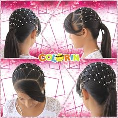 Y que inicie el fin de semana >>>> Cll. 7N # 9E-04 Santa Lucia y Av. Libertadores Edif. Torres del Parque. --------------------------------------------- #braids #braidstyle #hair #hairstyle #ilovebraids #braidsforgirls #instagood #girly #instabraid #braidpage #instahair #cute #trenzas #hairstyles #braidlife #gorgeous #daughter #braidideas #happy #love #hairoftheday #hudabeauty #photooftheday #brisbane