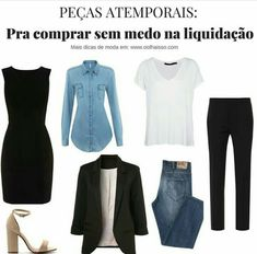 Look Fashion, Womens Fashion, Moda Casual, Girls Out, Casual Looks, Plus Size, Wordpress, Polyvore, Outfits