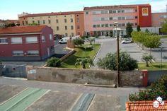 Faites un achat immobilier entre particuliers dans les Pyrénées-Orientales avec cet appartement de Perpignan http://www.partenaire-europeen.fr/Actualites/Achat-Vente-entre-particuliers/Immobilier-appartements-a-decouvrir/Appartements-particuliers-en-Languedoc-Roussillon/Appartement-F3-traversant-investissement-locatif-proche-centre-digicode-ID3108566-20161108 #Appartement