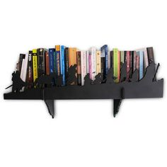 The Fellowship of the Ring bookshelf. << I have never needed anything as bad as I need this