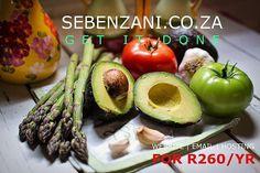 """Morning🙂, you can still get a website for your business, visit www.sebenzani.co.za#southafrica #farming #livestock #capetown #johannesburg #pretoria #mzansi #nigeria #ghana #entrepreneur #entrepreneurship #business #food #foodie #startup #startups #leanstartup #photography #marketing #socialmedia #socialmediamarketing #digitalmarketing #sowetoderby #naija #sebenzani #branding #brand #seo #software #africa"" by @danielshamu. #social #socialmarketing #semplicity #bebold #beawesome…"