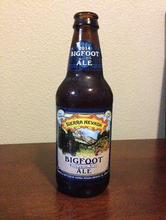 Bigfoot Found!!!