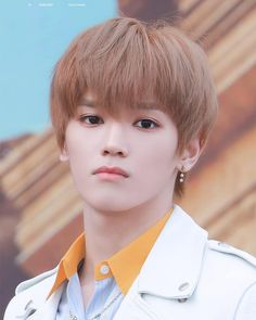 It's all the awesome pics of NCT that i wanted to share with you all! Lee Taeyong, Winwin, Jaehyun, Nct 127, K Pop, Shinee, Coex Artium, Rapper, Johnny Seo