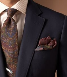 If in doubt go classic, classic prints and styles will always give you a more vintage or traditional feel.
