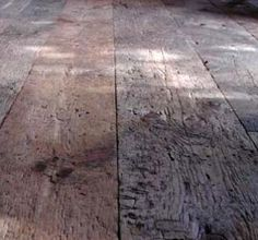 reclaimed flooring site