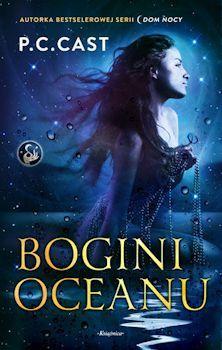 """""""Bogini oceanu"""" P. Romans, Hand Lettering, Fangirl, It Cast, Ocean, Books, Movies, Movie Posters, Natalia Oreiro"""