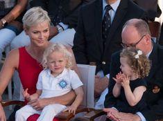 Tweeling van Monaco gaat voor het eerst naar kapper en dat l... - Het Nieuwsblad: http://www.nieuwsblad.be/cnt/dmf20171115_03187484